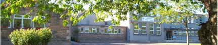 Applegrove Primary School
