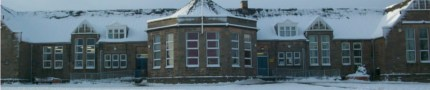West End Primary School