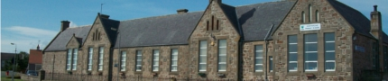 Portknockie Primary School